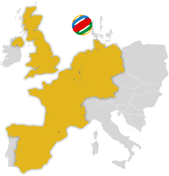 couverture transports Polley