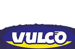 Logo Calais truck center