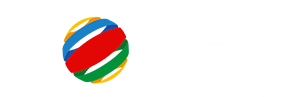 Logo Polley groupe