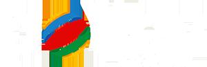 Logo Polley groupe