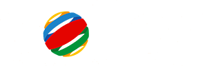 Logo Polley parking sécurisé