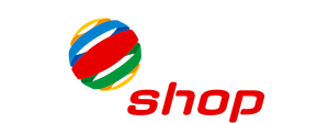 Logo Polley shop