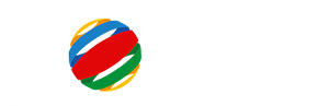 logo Polley transports & logistique